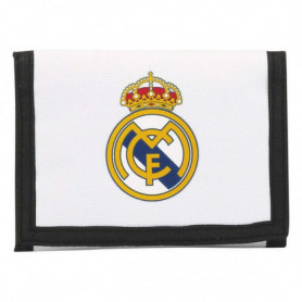 Portefeuille Real Madrid C.F. 17/18