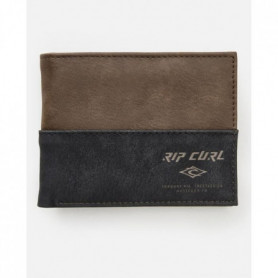 RIP CURL Portefeuille BWUAT9 Archie Rfid PU All Day Mixte