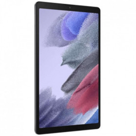 Tablette Tactile - SAMSUNG Galaxy Tab A7 Lite - 8.7 - RAM 3Go - Android 11 - Sto