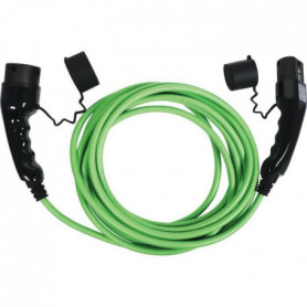 CABLE CHARGE VEHICULE ELECTRIQUE T2 vers T2 A3P32AT2 N°6 BLAUPUNKT