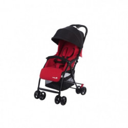 SAFETY 1ST Poussette canne Urby Plain Red