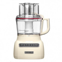 KITCHENAID 5KFP1335EAC Robot multifonctions 3 L - Creme